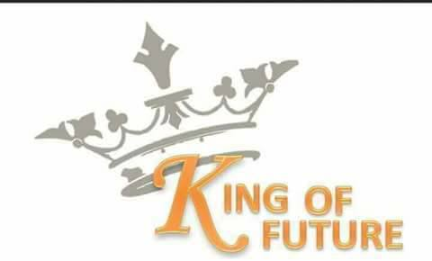 King of Future