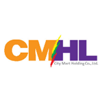 CMHL(City Mart Holding Co.,Ltd.)