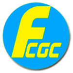 Future Creator Group of Construction Company Limited