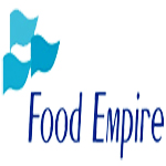 Food Empire Myanmar
