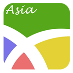 Kross Asia Co., Ltd