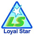 Loyal Star Trading Co.,Ltd.