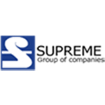 Supreme Group Of Company