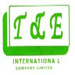 T&E International Co.,Ltd