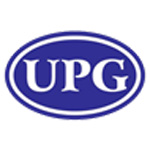 United Paints Group: UPG Co.,Ltd.