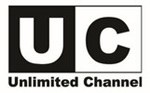 Unlimited Channel Co.,Ltd