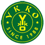 YKKO Group of Companies Limited
