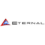 Eternal Co.,Ltd.