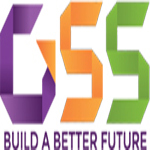 GSS Education