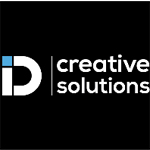 iD Creative Solutions