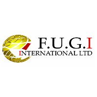 FUGI International Co., Ltd.