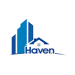 Haven Group of Companies