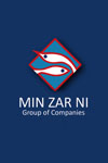 Min Zar Ni Group of Companies