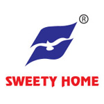 Sweety Home Industry Co.,Ltd