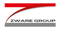 Zware Group